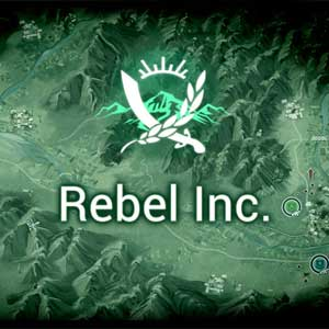 Rebel Inc Escalation