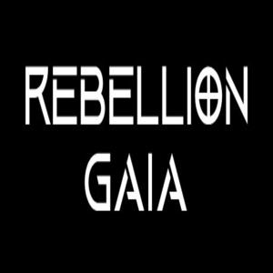 Rebellion Gaia