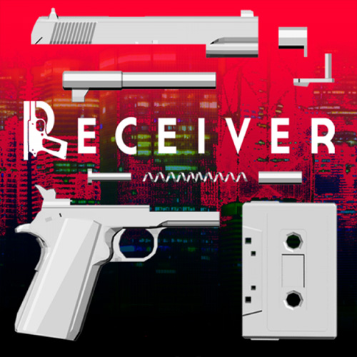 Buy Receiver CD Key Compare Prices