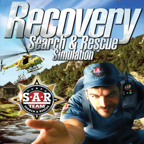 Buy Recovery Search & Rescue Simulation CD Key Compare Prices