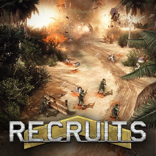 Buy Recruits CD Key Compare Prices