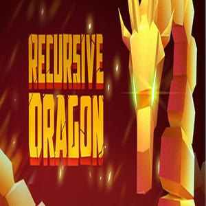 Recursive Dragon