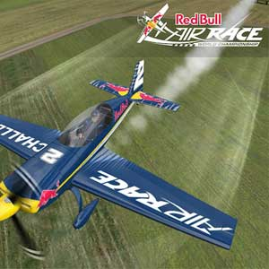 Buy Red Bull Air Race The Game CD Key Compare Prices