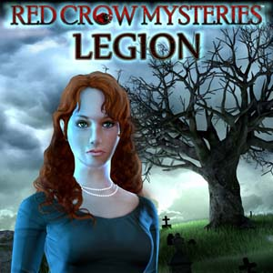 Buy Red Crow Mysteries Legion CD Key Compare Prices