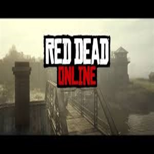 Buy Red Dead Online PS4 Compare Prices