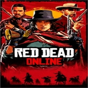 Buy Red Dead Online Xbox Series Compare Prices
