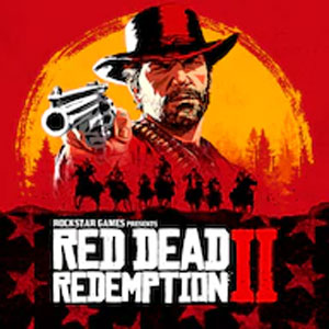 Buy Red Dead Redemption 2 Xbox Series Compare Prices