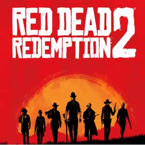 Buy Red Dead Redemption 2 PS4 Game Code Compare Prices