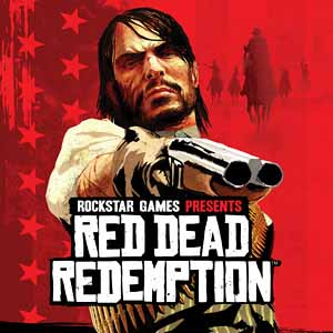 Buy Red Dead Redemption PS3 Game Code Compare Prices