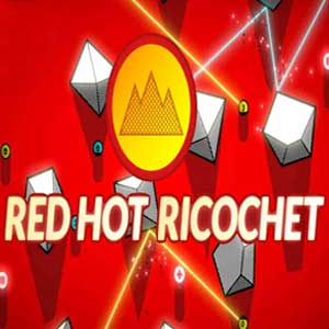 Buy Red Hot Ricochet CD Key Compare Prices