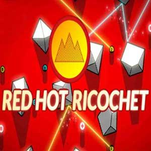 Red Hot Ricochet