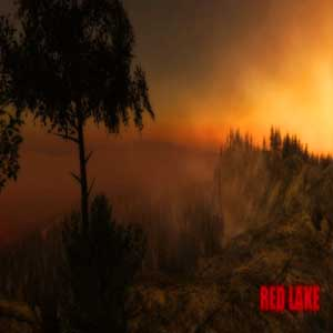 Buy Red Lake CD Key Compare Prices