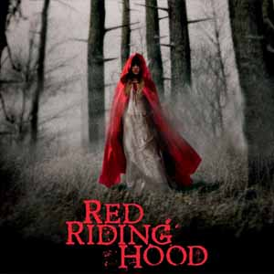 Buy Red Riding Hood CD Key Compare Prices