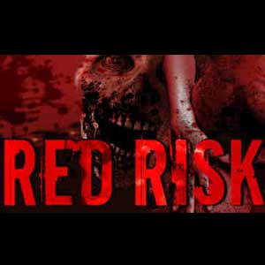 Buy Red Risk CD Key Compare Prices