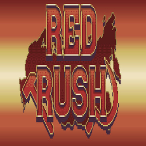 Buy Red Rush CD Key Compare Prices