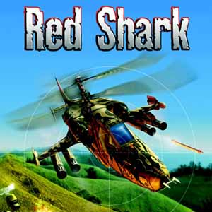 Buy Red Shark CD Key Compare Prices