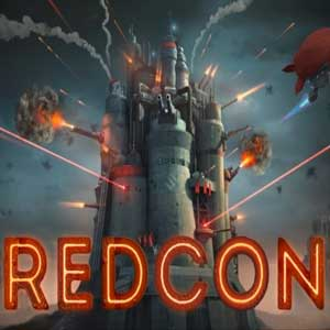Buy REDCON CD Key Compare Prices