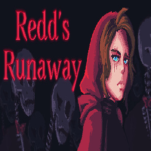 Buy Redds Runaway CD Key Compare Prices