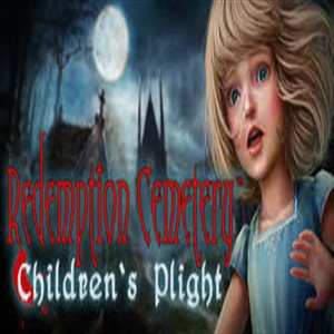 Buy Redemption Cemetery Childrens Plight CD Key Compare Prices