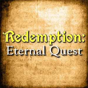 Redemption Eternal Quest