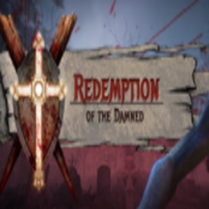 Redemption of the Damned
