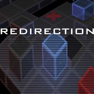 Buy Redirection CD Key Compare Prices