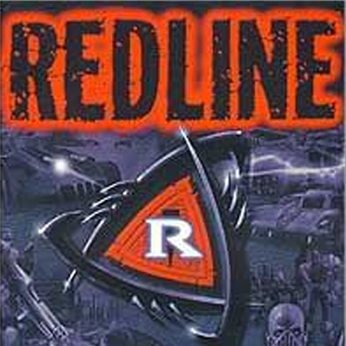 Buy Redline CD Key Compare Prices