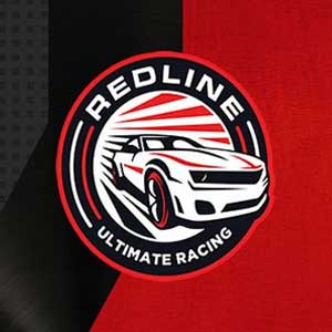 Buy Redline Ultimate Racing CD Key Compare Prices