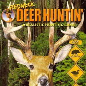 Buy Redneck Deer Huntin' CD Key Compare Prices