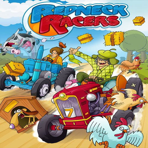Buy Redneck Racers CD Key Compare Prices