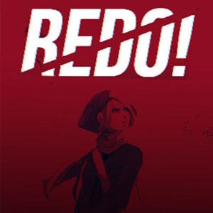 Buy REDO PS4 Compare Prices