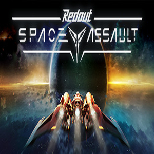 Buy Redout Space Assault PS4 Compare Prices