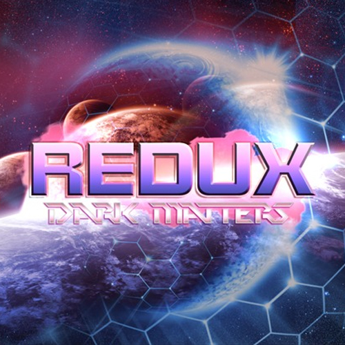 Buy Redux Dark Matters CD Key Compare Prices
