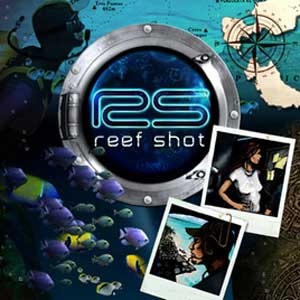 Buy Reef Shot CD Key Compare Prices