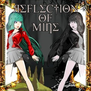 Buy Reflection of Mine Xbox One Compare Prices