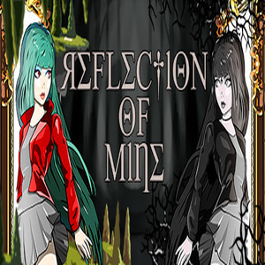 Buy Reflection of Mine Nintendo Switch Compare Prices