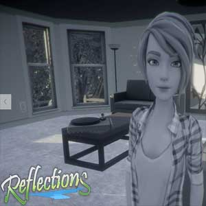 Buy Reflections CD Key Compare Prices