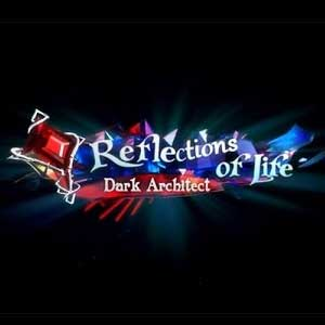 Buy Reflections of Life Dark Architect CD Key Compare Prices