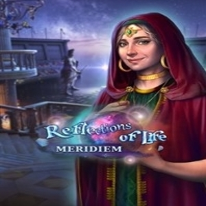 Reflections of Life Meridiem