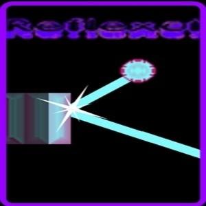 Reflexct