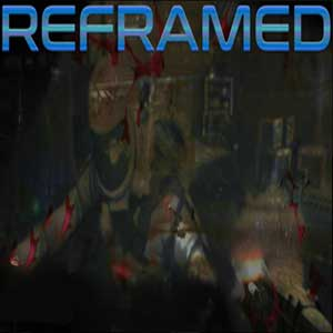 Buy Reframed CD Key Compare Prices