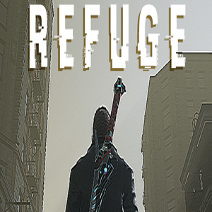 Buy REFUGE CD Key Compare Prices