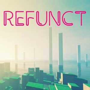 Buy Refunct Xbox One Compare Prices