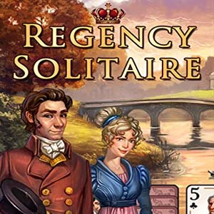 Buy Regency Solitaire CD Key Compare Prices