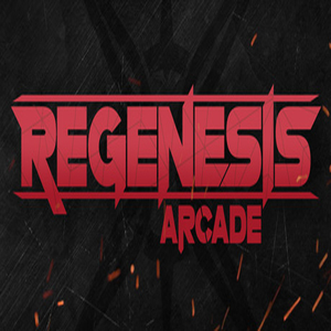 Buy Regenesis Arcade VR CD Key Compare Prices