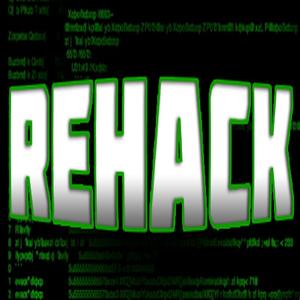 ReHack