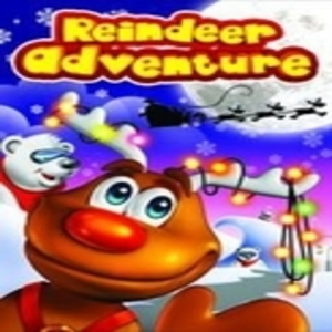 Buy Reindeer Adventure CD Key Compare Prices
