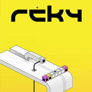 Buy Reky CD Key Compare Prices