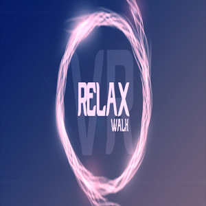 Buy Relax Walk VR CD Key Compare Prices