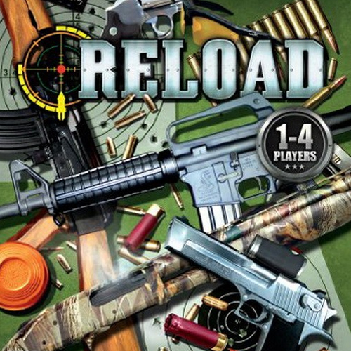 Buy Reload CD Key Compare Prices